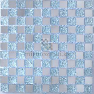 Зеркальная мозаика LM001 25