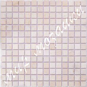 Мозаика из натурального камня DS001 20