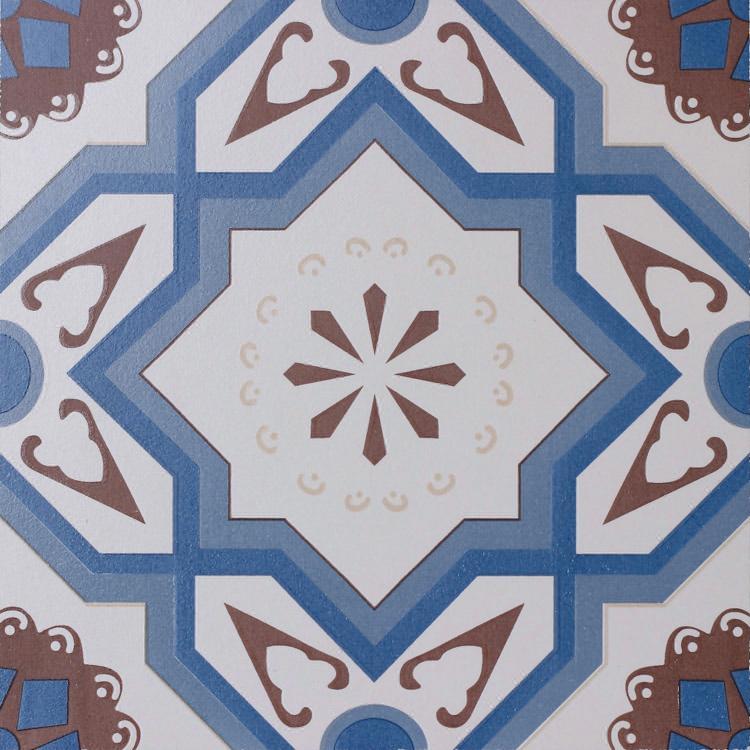 Плитка в марроканском стиле 20104