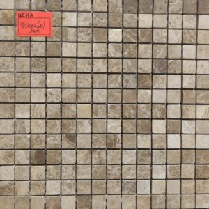 Мозаика, плитка на стену, плитка на пол