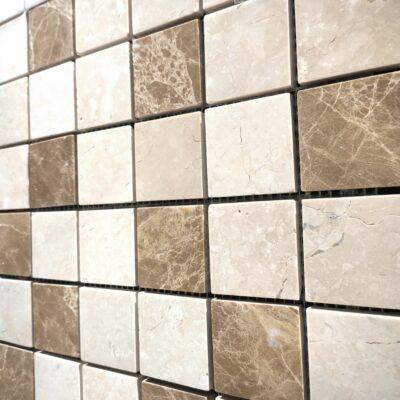 Мозаика купить, мозайка Алматы, камень мозаика, Мозаика в хамам, мозаика в душевую, купить плитка