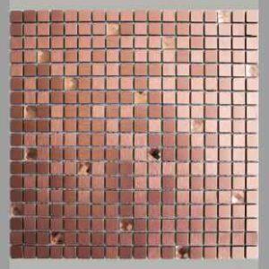 Mозаика из самоклейки RMF512