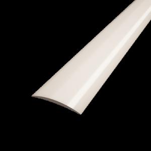 Алюминиевый колосообразный профиль