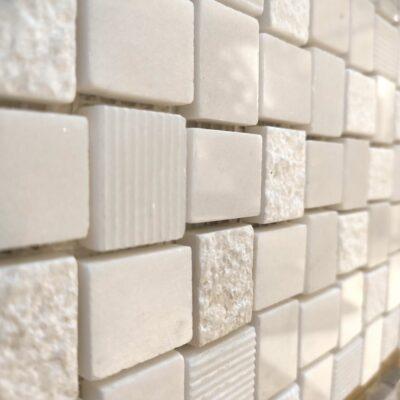 mir mozaiki porogi1