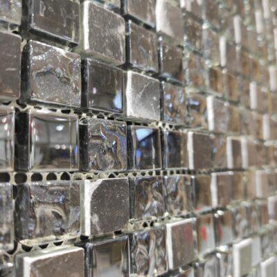 mir mozaiki porogi15