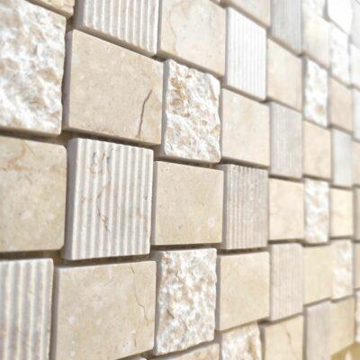 mir mozaiki porogi2