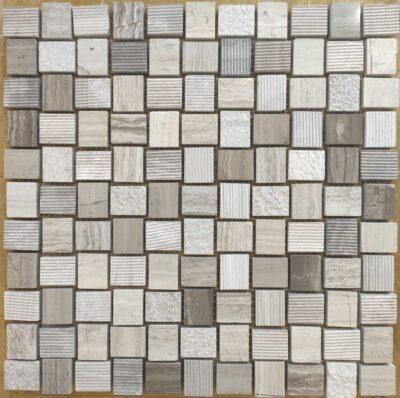 Каменная анти-скользящая мозаика, антискользящая плитка, атнискальзящая плитка, антискользяшая мозаика