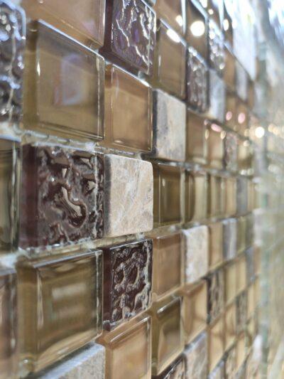 mir mozaiki стекло камни алматы16